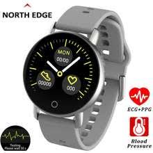 Buy <b>North Edge</b> Products in Malaysia December 2019