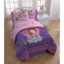 Disney <b>Princess</b> Disney <b>Princess</b> Comforter <b>Set</b>