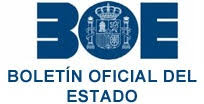 https://www.boe.es/boe/dias/2016/12/10/pdfs/BOE-A-2016-11733.pdf