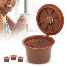 <b>Coffee Filter</b> Baskets, Material: Plastic – prices inсluding delivery ...