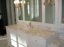 bathroom vanities tops choices choosing countertops: best color for granite countertops and white bathroom cabinets granite bathroom vanity