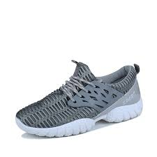 Summer Breathable Cool <b>Fashion Casual</b> Jogging Sneakers Sale ...