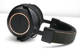 Тест и обзор: <b>Beyerdynamic Amiron</b> Wireless Copper - роскошные ...