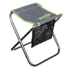 Купить <b>стул</b> norfin sandnes nf-20216 онлайн с доставкой. Фото и ...