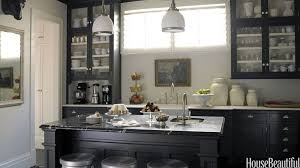 kitchen colors images:  bfcdcd  feature shubel  s