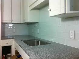 white kitchen subway tile backsplash cool kitchen modern glass subway tile backsplash for kitchen designs bathro