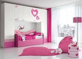 ravishing teen girl bedroom ideas with white bed along green attractive bedrooms simple modern for teenage carpets bedrooms ravishing home