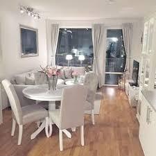 Гостиная: лучшие изображения (19)   Home decor, Living Room и ...