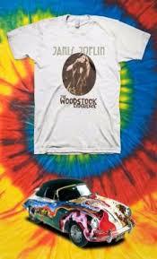 <b>Футболки</b> / Janis Joplin
