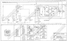 1979 ford f150 ignition switch wiring diagram 1979 1979 ford f150 ignition switch wiring diagram wiring diagram on 1979 ford f150 ignition switch wiring