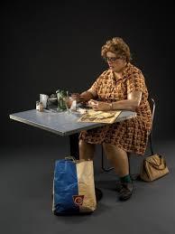<b>Woman</b> Eating | Smithsonian American <b>Art</b> Museum