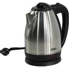 <b>Чайник Sinbo SK 7334</b> — купить, цена и характеристики, отзывы
