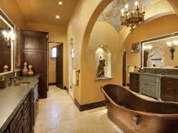 stylish pics of elegant bathrooms 31 ideas enhancedhomes also elegant bathrooms bathroompersonable tuscan style bed high