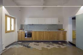 concrete kitchen tiles collect this idea design residence g roc tiles