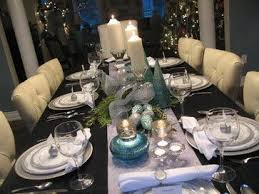 pictures of dining room decorating ideas: dining room table decorations formal dining room tables design ideas pictures remodel