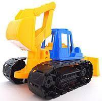 <b>Игрушка трактор</b> в Молодечно. Сравнить цены, купить ...