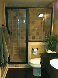 bathroom tile design odolduckdns regard: small bathroom renovations  small bathroom renovations  small bathroom renovations