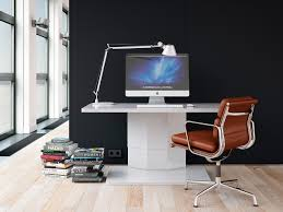 create the ideal work environment e mail dan tudor create the ideal work environment