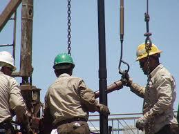 Image result for oil driller