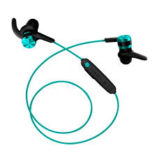 <b>Xiaomi</b> 1More Stylish <b>Dual</b>-<b>Dynamic In-Ear Headphones</b> Green ...