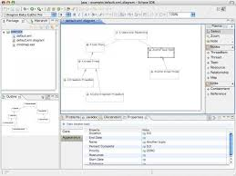 timing diagram editor   free timing diagram editor software downloadreflective ecore model diagram editor v