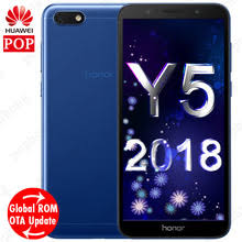 Buy the <b>huawei y5</b> prime 2018 and get free shipping on AliExpress ...