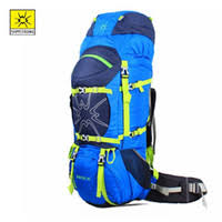 Professional Mountaineering Bag Canada | Best Selling ...