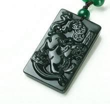 Compare prices on <b>Hetian Jade</b> - shop the best value of <b>Hetian Jade</b> ...