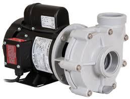 Pump Manufacturer | <b>MDM</b>, Inc.