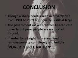 eradication of poverty essay conclusion   essay for you  eradication of poverty essay conclusion   image
