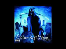 <b>Children of Bodom</b> - <b>Children of Bodom</b> - YouTube
