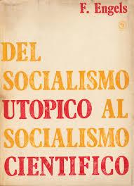 ¿En que se diferencia entre Socialismo Utopico y Socialismo Cientifico? Images?q=tbn:ANd9GcRv2K4QsOB4lFFGJx_bpFOjclfKUNwEGKtxV9sX6lB1SS-tfV8JfQ