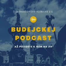 Budějckej podcast