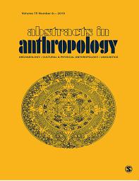 Archaeology, 2019