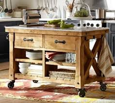 wooden kitchen island table  ideas about portable kitchen island on pinterest kitchen islands butc