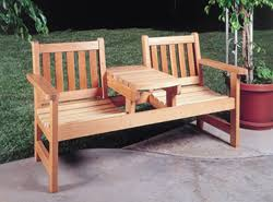 wood patio furniture plans free build patio furniture