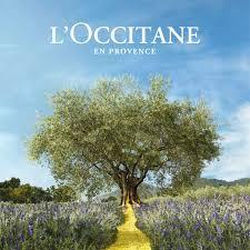 l'occitane à boën
