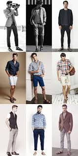<b>Men's</b> SS13 Footwear <b>Trends</b> – Part 1 | <b>Mens fashion</b> casual ...