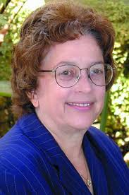 Lynn Jacobs