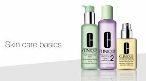 <b>Liquid Facial Soap</b> - <b>CLINIQUE</b>   Sephora