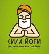 "Интернет магазин ""Сила <b>Йоги</b>"""