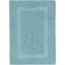 lot bathroom carpet set bath rugs fad   b dac fcabcdaeecfa
