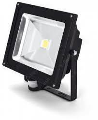 Светодиодный <b>прожектор X</b>-<b>flash XF</b>-<b>FL</b>-B-PIR-50W-<b>4000K</b> (арт ...
