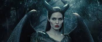 Maleficent Images?q=tbn:ANd9GcRv4lk2pQTMBZHSt16yOor0T53I_lykYeAJ0yDu6CvdH6xolhsd