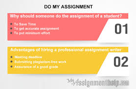 microsoft powerpointWho can do my assignment for me Assignment Writing Service