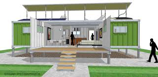 images about Houses   Container homes on Pinterest       images about Houses   Container homes on Pinterest   Shipping Container Homes  Kitchen Inspiration and Shipping Containers