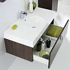 rhodes pursuit mm bathroom vanity unit: images about bathroom on pinterest vanity units drawer unit and victorian