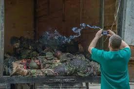 Порошенко - Столтенбергу: Украине нужно оборонительное вооружение - Цензор.НЕТ 9958