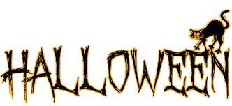 نتيجة بحث الصور عن halloween