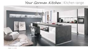 Online Kitchen Cabinet Design Your German Kitchen German Kitchen Cabinets In The Us Boston